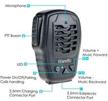 wireless microphone system wireless two way radio microphone professional wireless microphone