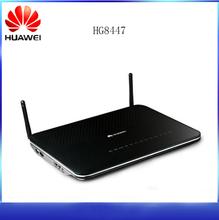 Huawei optical network WiFi terminal HG8447 GPON EPON
