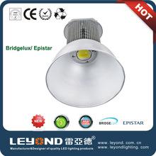 CE , ROHS Led High Bay Light 200W / Industrial High Bay Led Lighting factory price 2700K - 3200K