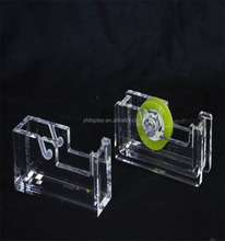 Factory Price Acrylic Office Supplies for Holder