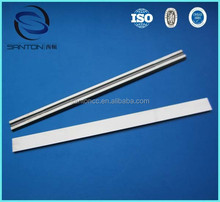 Santon carbide cutting tool for woodworking for sale in Chengdu