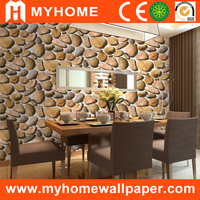 beauti wallpapers/wall coating,waterproof new designer waterproof wallpaper,wallpapers wholesale 3d