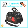 Small Pet Carrier Soft Sided Dog Travel Tote Shoulder Dog Carrier Bag