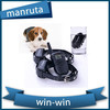 best selling superstar model 2 dogs remote control Training Collar pet product waterproof in large stock