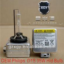 Auto OEM Germany D1S Hid Xenon Bulb 35W