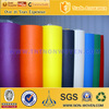 Chinese Supplier Wholesale 100%pp raw material non woven tappitti