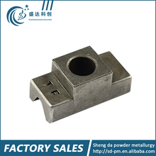 OEM top quality industry small auto parts accessories