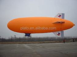 outdoor rc camera blimp