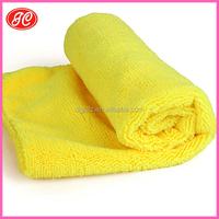 Factory direct Singapore popolar beach towel, fashion cool towel, 70*140CM