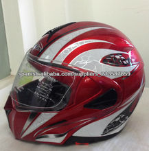 levante casco smtk-199
