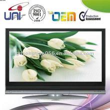 42 inch plasma TV /PDP TV