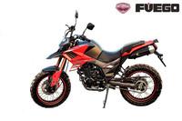 Hot Sale 2015 Off Raod Motorcycle, EEC Motorcycle, 250cc 300cc New Designed Tekken Dirt Bike Motorcycle