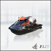 price off promotion seadoo jet ski RXT260