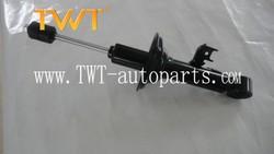 TWT high quality car rear suspension shock absorber for Toyota Hilux OEM:48531-0k080
