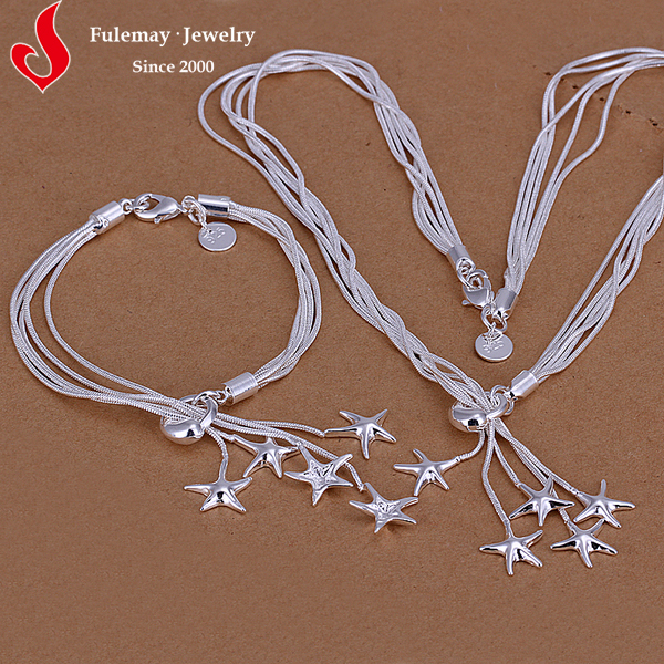 Wholesale Fashion Jewelry In Los Angeles California