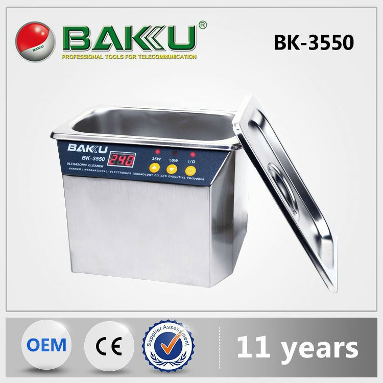 product gs baku newest efficient tattoo sterilizers for ultrasonic cleaners