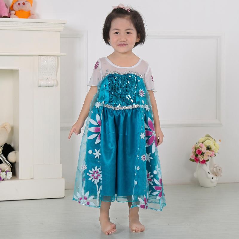 frozen dress3.jpg