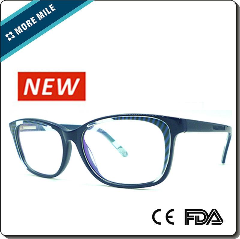 Change Glasses Frame Color : Changeable Color Eyeglass Frames Hot Sale For Man And ...