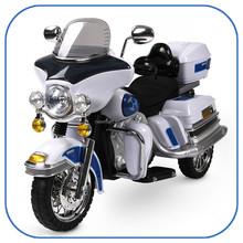 ride on plastic toy motorbike,children plastic motorbike