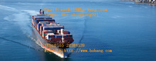 lcl consolidated shipping agency from china shenzhen--skype:bhc-shipping001