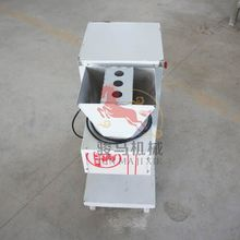factory produce and sell beef steak making machine QW-800