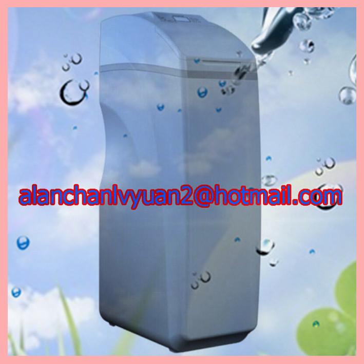 water softener oversea/addolcitore d acqua produttore, View addolcitore d acqua produttore ...