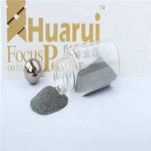 Stainless Steel 304L metal Powder