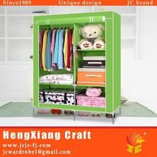 multifunctional wardrobe storage folding closet