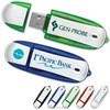 personalized usb flash drive 8gb