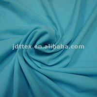 Fashion polyamide lycra tricot undergarment fabric
