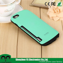 new cheap cover for iphone 5 in bulk from china