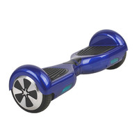 Balance Bike Mini Electric Scooter Hoverboard For Sale Cheap With Led Wheels