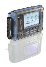 E1 datacom interface 2M test meter