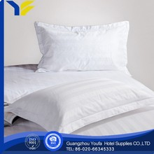 Bright Color Hot Sale Buckwheat Health-Care Pillow