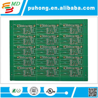 equipment for mobile phone assembly micro sd card mp3 player circuit board