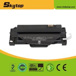 MLT-D105S MLT-D105L compatible samsung MLT-D105 toner cartridge