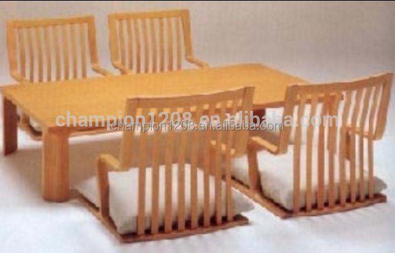 Champion personnalis oriental meubles anciens restaurant for Meuble japonais ancien