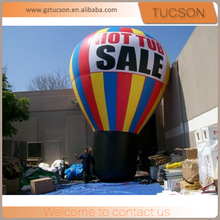 giant inflatable grand opening advertising balloon wholesale