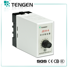 Hot sales good price high quality relay JS14-A series time relay protection relay test set
