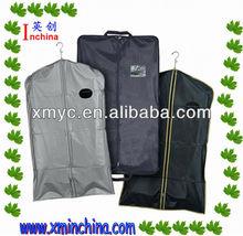 Top Quality Dustproof PEVA Coat Cover Wholesale