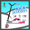 stunt scooters, adult kick scooter, wheel scooter JB315 EN71/14619 APPROVED OEM acceptable