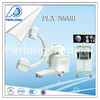 mobile x ray machine price PLX7000B