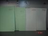 polyester mat SBS modified bitumen waterproof membrane
