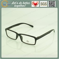 Most competitive price vivid design see eyewear frame
