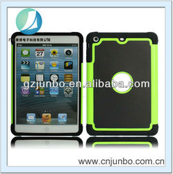 China 2015 new design fashion nice case for ipad