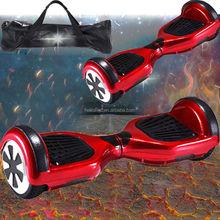 6.5inch Balance Scooter Electornic Balance