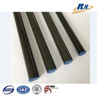 EN10305 Electronic Galvanizing E235 n Cold Drawn Seamless Steel Pipe Cr6 Free