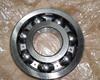 China cheap ball bearings 6412 deep groove ball bearings