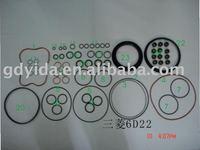 O-Ring for Mitsubishi 6D22