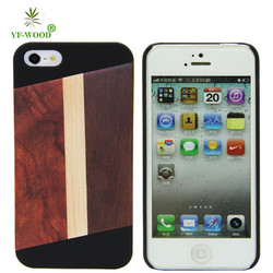 Cheap Mobile Phone Case For Apple iPhone5 5s